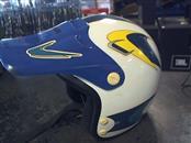 CYBER Motorcycle Helmet MOTORCYCLE HELMET